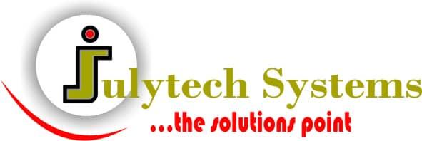 Julytech Systems JSL
